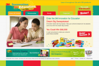 3M Innovation for Education | Learn throughout life with 3M products.