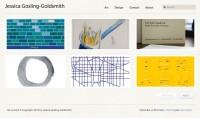 www.gosling-goldsmith.com