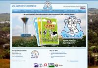 www.vita-lact.md