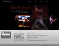 kenbarnum.com
