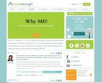 momenough.com