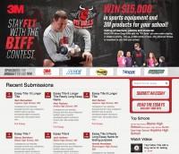 nascar.3m.com_fitnesscontest