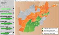 www.cnfaafghanistan.org.af