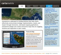 www.cartametrix.com