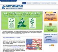 www.copygeneral.com