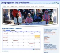 www.shaareshalomsomd.org